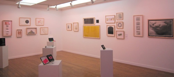 sms2014_gallery_01