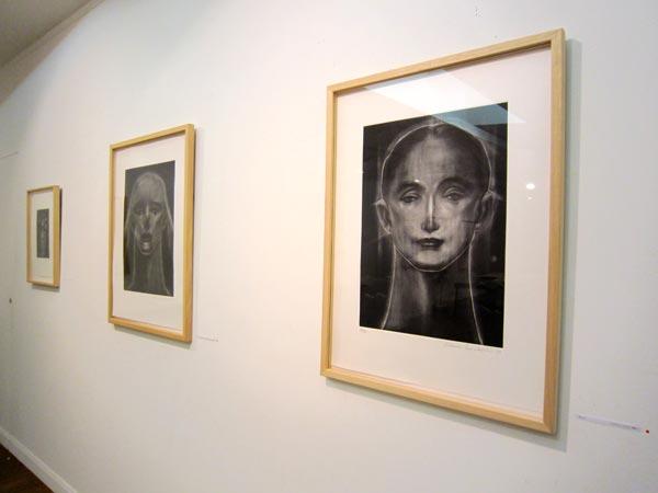 gallery_2013_1